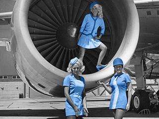 Dreamup Airlines 13.jpg