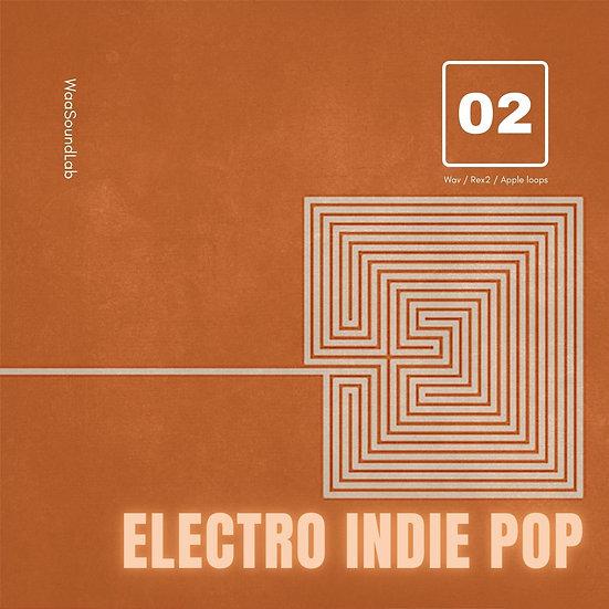 Electro Indie Pop2