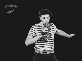 Cat sisters'swing Nicolas 21.jpg