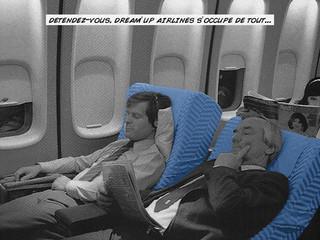 Dreamup Airlines 10.jpg