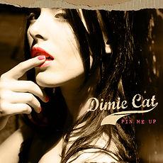 Recto pochette Dimie Cat.jpg
