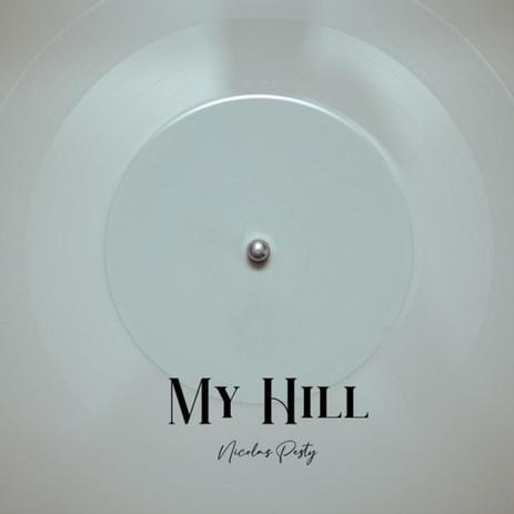 Nicolas Pesty - My Hill