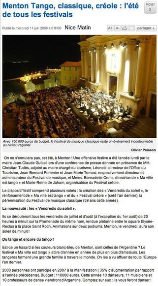 Pressenice_20matin_2011_20juin_2020080.j