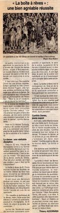 Presseboite_20_C3_A0_20reves_201.jpg