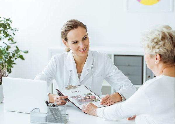 consultation médecine douce : ostéopathie, acupuncture, sophrologie, hypnose...
