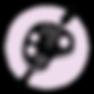 Stamp Logo (4).png