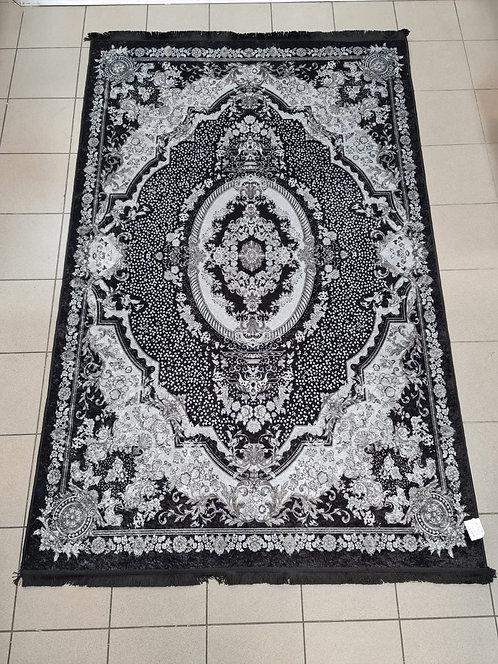 Orient black