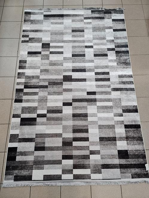 Lines grey-black