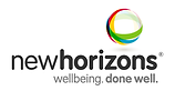 logo-new_horizons_-_coffs_harbour2402202