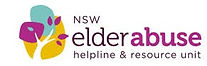 Elder abuse helpline.jpg