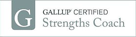 Gallup logo.jpg