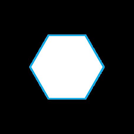 hex light blue.png
