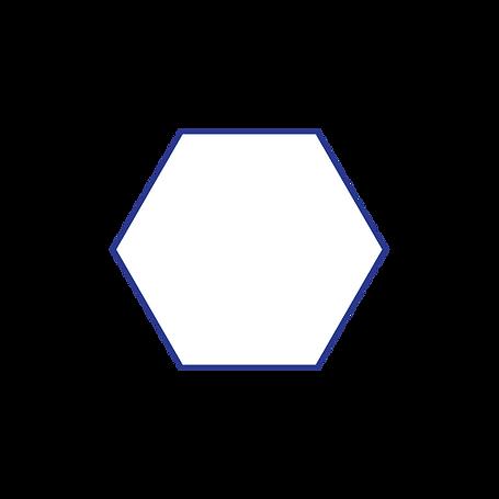Hex dark blue.png