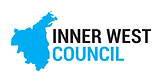 inner_west_logo.png