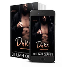 Duke-Store.jpg