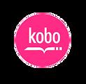 Kobo-Circle.png