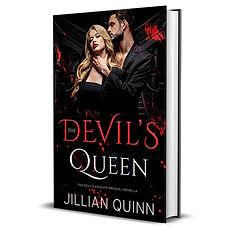 The-Devil's-Queen-Store.jpg