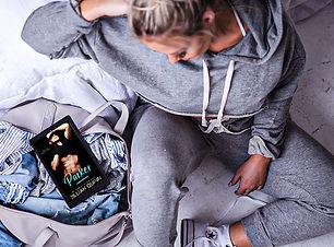 Sports-Romance-Books.jpg