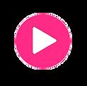 Google-Play-Circle.png
