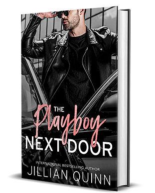 The-Playboy-Next-Door-Store.jpg