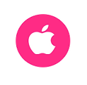 Apple-Circle.png