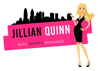 Jillian-Quinn-Logo-City.png