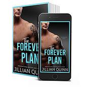 The-Forever-Plan-Store.jpg