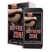 The-Boyfriend-Zone-Store.jpg