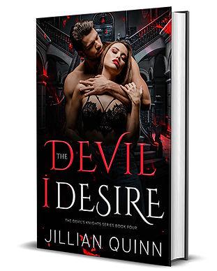 Desire-Store.jpg