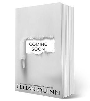 Blank-Cover-Reveal.jpg