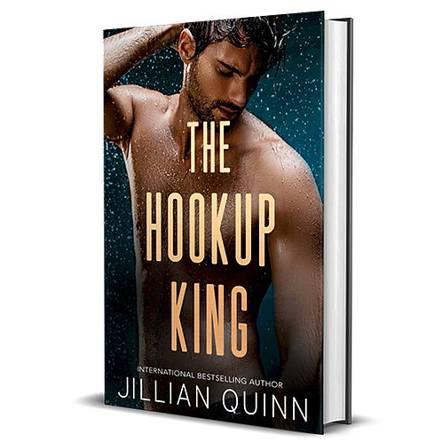 The Hookup King