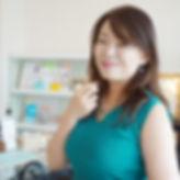 フジコ 藤井美江子 セラピスト 講師 先生
