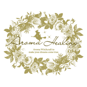 logo背景なし (1).png