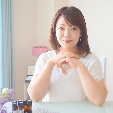 藤井美江子 セラピストプロデューサー 著者 講師