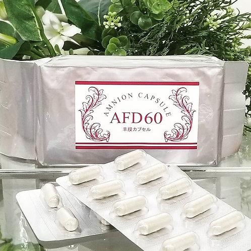 羊膜カプセル AFD60