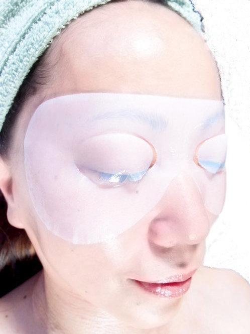 【シャルムボー】スマックマスク(eye)