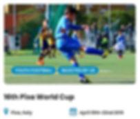 16th Pisa World Cup 2019 E1.jpg