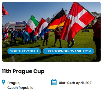 11th Prague Cup 2021 - A.png