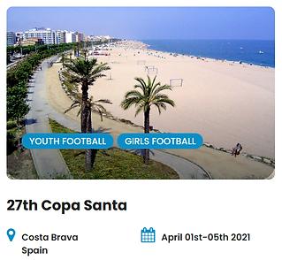27th Copa Santa 2021 - F.png