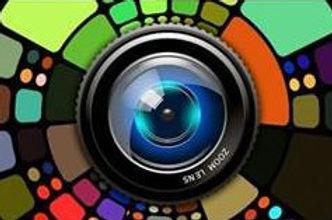 CameraClub02.jpg