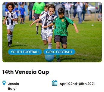 14th Venezia Cup 2021 - D.png