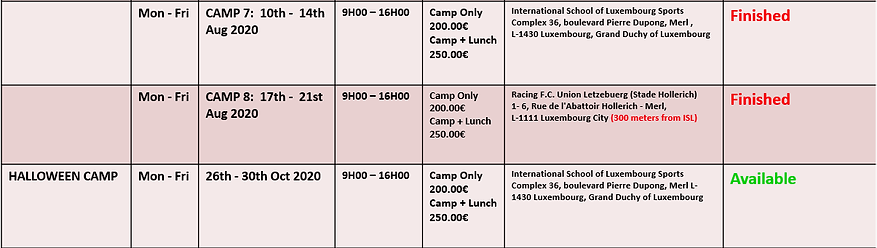 Camp Time Table 2020 C.png