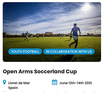 Open Arms Soccerland Cup 2021 - N.png