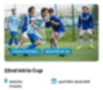 22nd Istria Cup 2019 A1.jpg