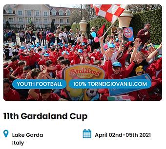 11th Gardaland Cup 2021 - B.png