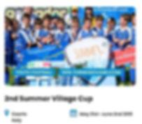 2nd Summer Village Cup 2019 F2.jpg