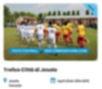 Trofeo_Città_di_Jesolo_2019_C2.jpg