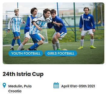 24th Istria Cup 2021 - G.png