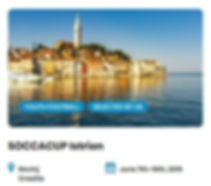 SOCCACUP Istrien 2019 G.jpg