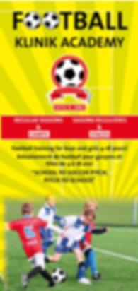 2020 FKA AD Front Page Camp - regular se